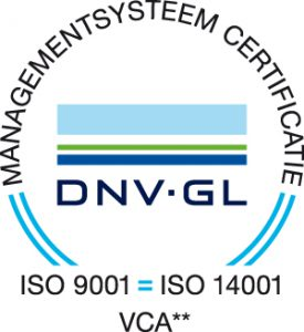 ISO_9001_COL_non-embedded
